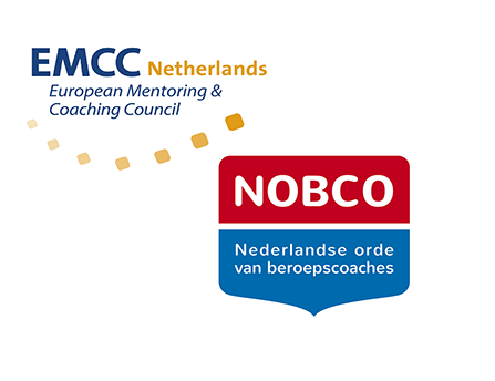 emcc-logo-voor-website2