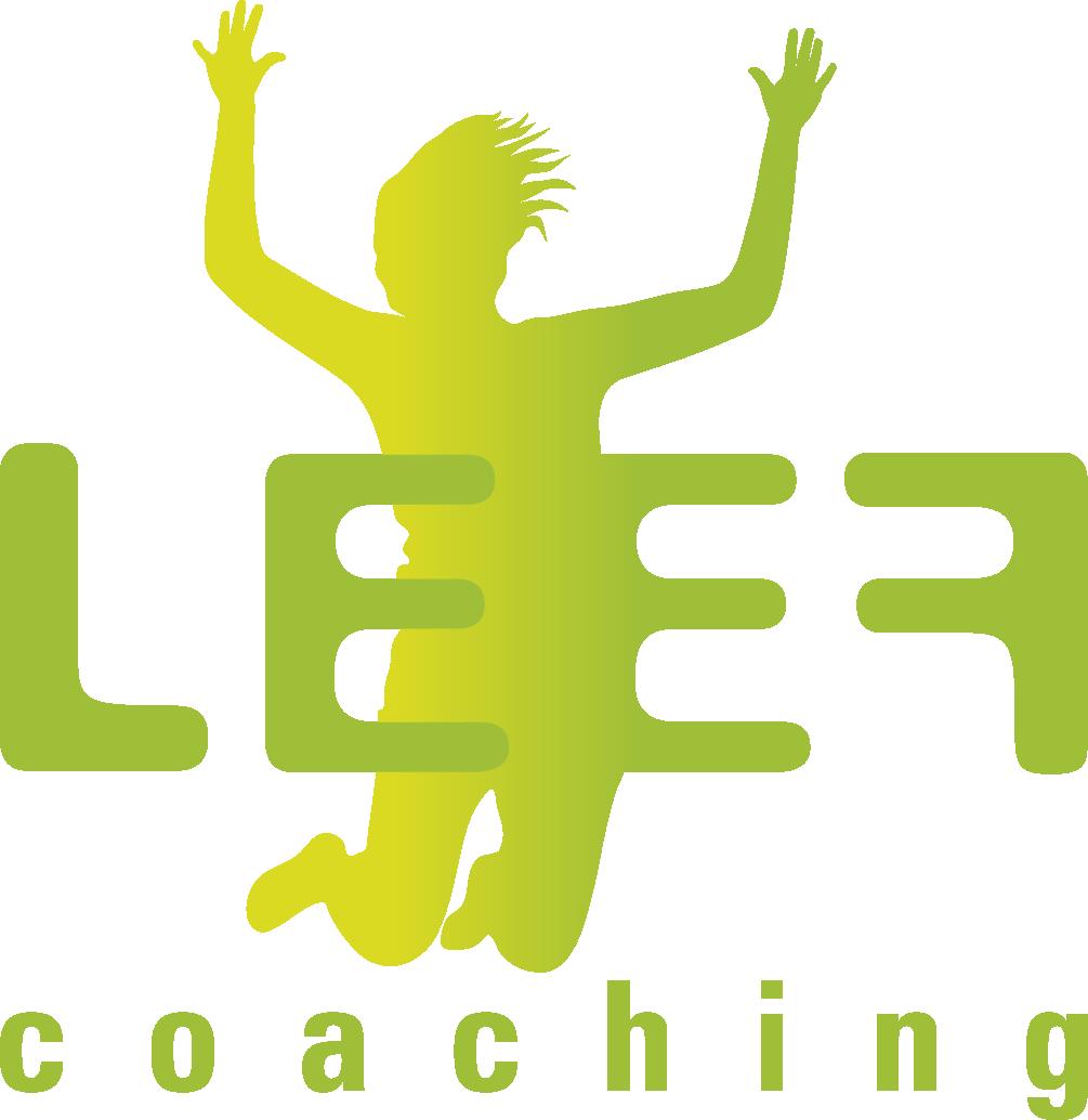 logo_LEEF_RGB