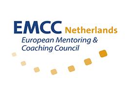 emcc-logo-voor-website
